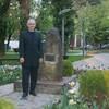 Дмитрий, 60, г.Геленджик