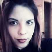 Анастасия, 27, г.Варна