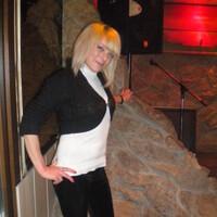 Наталья, 38 лет, Рак, Москва