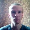 Илья, 27, г.Кизел