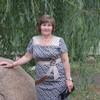 Надежда, 61, г.Оренбург