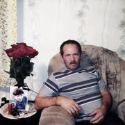 Олег, 57, г.Красноуральск
