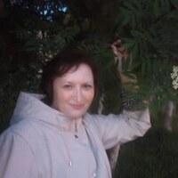 Наталья, 47 лет, Телец, Нижневартовск