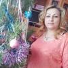 olga, 43, г.Каменск-Уральский