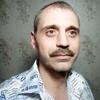 Василь, 39, г.Георгиевск
