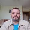 дмитрий, 43, г.Сергиев Посад