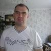 стас, 43, г.Мценск