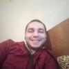 Едик, 27, г.Киев