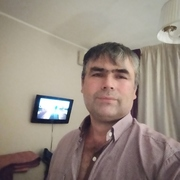 Руслан, 46, г.Всеволожск