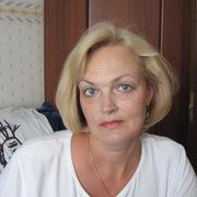 Рамблерзнакомства  сайт знакомств для взрослых в России