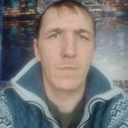 Дмитрий 41 Шахтерск