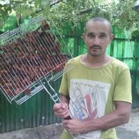 Максим, 34 года, Стрелец, Джанкой