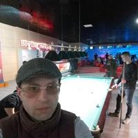 Роман, 38 років, Близнюки, Львів