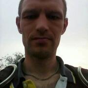 Сергей, 20, г.Кривой Рог