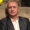 Сергей, 54, г.Оренбург