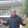 Juriy, 43, г.Рефтинск