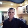 Андрей Латыпов, 25, г.Орск