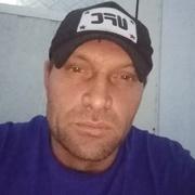 Сергей, 41, г.Североморск