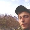 Вадим, 40, г.Спасск-Рязанский