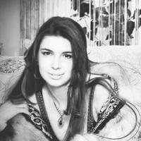 Мария, 31 год, Весы, Одесса