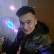 Макс 27 Малоярославец