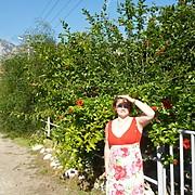Татьяна, 49, г.Ковылкино