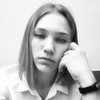 Kasia, 21, г.Свидник