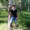 Максим Сидоров, 33, г.Барнаул