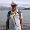paschal bastarache, 57, Ashburn