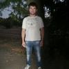 Денис, 32, г.Мелитополь