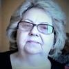 Raisa, 63, г.Елгава
