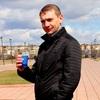 Владимир, 36, г.Новотроицк