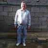 Ildar, 30, г.Астрахань