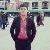 Jafar, 29, г.Тюмень