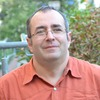 ЕВГЕНИЙ, 49, г.Лейпциг