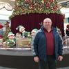 Андрей, 48, г.Белосток