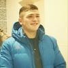 Кирилл, 23, г.Миллерово