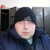 Александр Жомов, 26, г.Астана