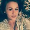 Lina, 24, г.Якутск