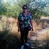 Ирина, 48, г.Житикара