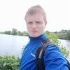 Андрей тимощук, 20, г.Винница