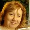 нина, 49, г.Москва