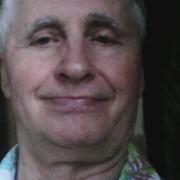 Влад, 65, г.Волжский (Волгоградская обл.)