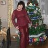 anna, 54, г.Сортавала