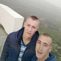 Nikolay, 23 года, Скорпион, Буйнакск