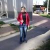 Оксана, 42, г.Новосибирск