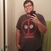 Justin Cardenas, 22, North Las Vegas