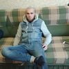 илхом, 25, г.Куляб