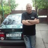 Анатолий, 41, г.Днестровск