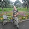 Руслан, 45, г.Мичуринск